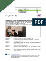 silo.tips_dialog-3-ausflug-b1