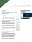 Web 2.0 Journal   Adrenalina Ramps Up Digital Innovation