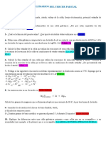 problemario_quimica