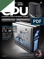 CPU-December 2010