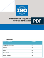 ISO System_TQM final