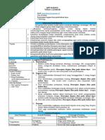 7 RPP Daring SBD KLS 7 Sem. 2- Www.kherysuryawan.id