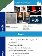 História da Ginástica_Joana