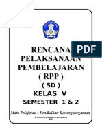RPPPKn5