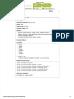 pdf-ufcd_compress