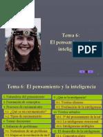 Psic_T_6_ Pensamiento-Inteligencia
