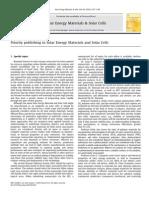 SOLMAT_editorial_2010