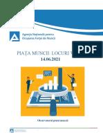 Piata muncii 14 06 2021 (2)