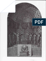 2. LA HISTORIA DE LA FRANCMASONERÍA
