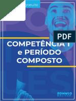 EBOOK Competência1 LIVE