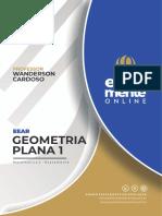 2020_EEAR_Mat2_GeometriaPlana1