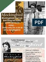 ToKillaMockingbird[1][1]
