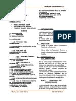Qdoc.tips Resumen Ejecutivo Espanol Desarenadores