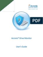 ADM_userguide_en-US
