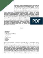 capitolo 3 tesi