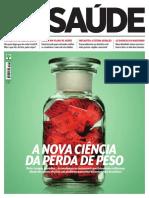 Veja Saúde - Ed. 468 - Junho2021