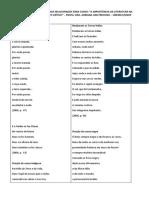 0_POEMAS DE PEDRO CASADÁLIGA SELECIONADOS PARA CURSO