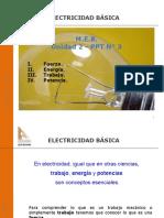 Articles-90135 Recurso Ppt