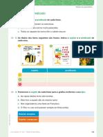 Lab5 Teste Gramatica 19
