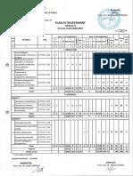 Plan-invataman_nivelul-II