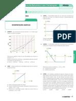 C2CursoEfisica.pdf13042016062851
