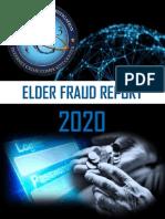 2020_IC3ElderFraudReport