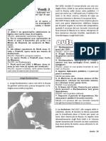 19 Verdi quiz 3