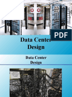 diseodecentrodecomputos-100406101056-phpapp01
