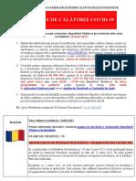 512262618-Alerte-de-Calatorie-18-06-2021