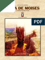 A Era de Moisés