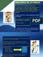 PPT Psicologia Educativa OK (1) - Copia