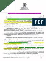 Diretriz_Especial_de_Gestao_Orcamentaria_e_Financeira_para_o_Ano_de_2021