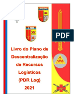 PDR_Log D Abst_2021_Mat Consumo_19JAN21
