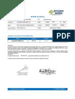 CARLOS CARLOS HECTOR EDWAR - 74155951