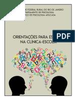 Orientações_para_Estágio_na_Clínica_Escola_do_SPA (1)
