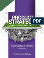 Brochure_Kellogg_ProductStrategy_04_July_19_V65_ESP