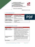 PLANIFICACIÓN 1S2021 CONTAB INFLAC