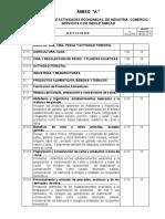 01-Tabulador Alicuota Municipio Bermúdez