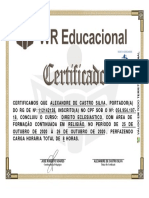 Cert-006594153-56-2020-Frente
