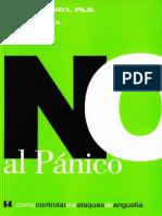 1235 No al Panico
