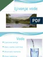 47880086-Zagadjivanje-vode