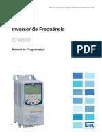 WEG-cfw500-manual-de-programacao-10001469555-1.1x-manual-portugues-br
