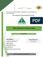 GPI 60% (Doc Officiel) (1)
