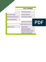 FormatosnSoportesndencontabilidad___3960cbb6101f9b1___