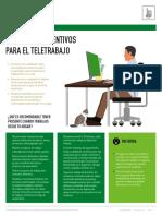 achs_consejos_preventivos