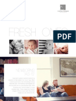 2011 Newborn Guide
