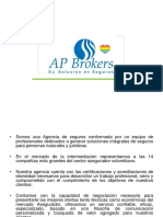 PRESENTACION-AP-BROKERS-2018_LGBT