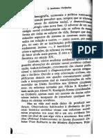 O fenômeno Gorbachev. Página 2