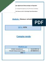 VPN TP5
