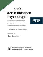 FB-der_Klinischen_Psychologie